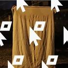 Ссылка дня: Проект #ЯНеГоворилаДа против принудительных браков