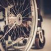 Дума может ввести штраф за отказ обслуживать людей с инвалидностью
