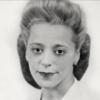 На канадской купюре в 10 долларов поместят портрет активистки Виолы Дезмонд
