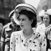 Ко Дню рождения Елизаветы II опубликовали её архивные фотографии