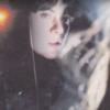 Låska выпустили клип на песню «Night of Light»