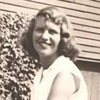 Исследователи нашли любовные письма Сильвии Плат к Теду Хьюзу