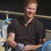 Принц Гарри прокомментировал сериал «Корона» и предложил актёра на роль себя