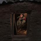 В Непале мать, выселенная на время месячных, погибла вместе с детьми