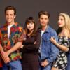 «Беверли-Хиллз 90210» перезапустят с оригинальным составом