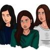 Экспертиза признала, что отец сестёр Хачатурян совершал сексуализированное насилие над дочерьми