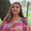 Кэрол Баскин получила в собственность зоопарк Джо Экзотика
