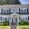 Дом Лоры Палмер выставлен на продажу
