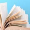 Словарь Collins English Dictionary назвал «локдаун» словом года