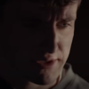 «Нормальные люди» на исповеди у священника из «Дряни» в видео акции Comic Relief