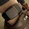 В Грузии обвиняемых в домашнем насилии будут контролировать с помощью электронных браслетов