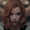 Netflix показал трейлер «Ферзевого гамбита» с Аней Тейлор-Джой