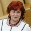 Тамара Плетнёва рассказала о своём аборте в программе «Познер»