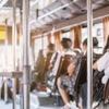 Мосгортранс просит «мониторить» лиц азиатского происхождения в транспорте