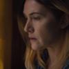 Кейт Уинслет расследует преступление в трейлере «Мейр из Исттауна»