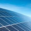 Первый аэропорт в мире полностью перешел на солнечную энергию