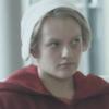 «Рассказ служанки» продлили на четвёртый сезон