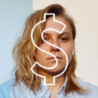 Финансовые привычки коуча Ольги Полищук