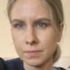 Любовь Соболь рассказала подробности голодовки