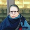 Любовь Соболь заявила в полицию о слежке за её мужем