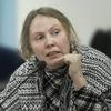 Правозащитнице Валентине Чупик запретили въезд в Россию до 2051 года