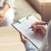 Пациент рассказал о гомофобии со стороны психотерапевтки МЕДСИ