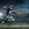 Женская и мужская сборные Бразилии по футболу будут получать равные выплаты