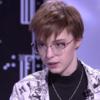 Дочь Михаила Ефремова Анна-Мария рассказала о своей небинарности