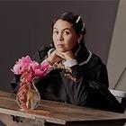 H&M сделает коллаборацию с Симон Рошей