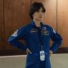 Натали Портман играет астронавтку NASA в трейлере «Lucy in the Sky»
