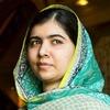 Малала Юсуфзай поступила в Оксфордский университет