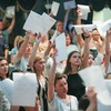 Сотрудники Купаловского театра в Минске массово увольняются