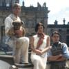 Лука Гуаданьино снимет новую экранизацию «Возвращения в Брайдсхед»