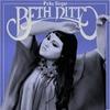 Бет Дитто представила трек из своего дебютного альбома «Fake Sugar»