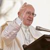 Папа Римский сравнил аборты с убийством по найму