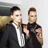 Видео: Фрида Джаннини рассказывает о новой коллекции Gucci