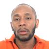 Мос Деф примерил на себя участь заключенных Гуантанамо