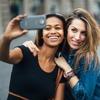 Доказано: сексуальные фото в соцсетях портят нам репутацию
