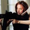 Анджелина Джоли вернётся в кино после трёхлетнего перерыва