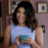Канал The CW планирует снять спин-офф «Девственницы Джейн»