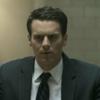 Netflix объявил дату выхода второго сезона «Охотника за разумом»