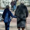 Дума одобрила в первом чтении закон о повышении пенсионного возраста
