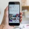 В России появится функция Instagram Shopping