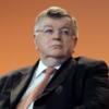 Бывшего главу France Telecom судят из-за суицида сотрудников