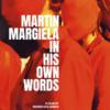 Опубликован первый постер документалки о Мартине Маржеле