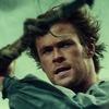 Крис Хемсворт пытается выжить в море в новом фильме Рона Ховарда