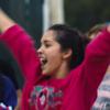 Премьеру драмы «Лапочка» об алжирской студентке 90-х можно посмотреть онлайн