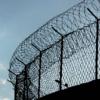 Правозащитники рассказали о суровых условиях труда заключённых на швейном производстве