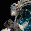 Люди с инвалидностью смогут участвовать в программе подготовки астронавтов