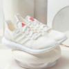 adidas выпустил полностью перерабатываемые кроссовки